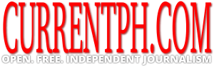 CURRENTPH.COM
